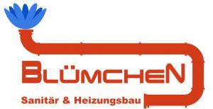 logo-bluemchen
