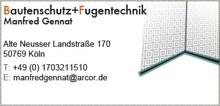 manfred_gennat_visa