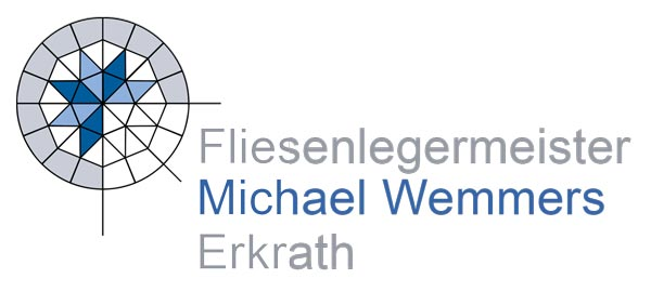 logo-wemmers